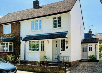 3 bed semi-detached house for sale in Greys Hill, Henley-On-Thames RG9