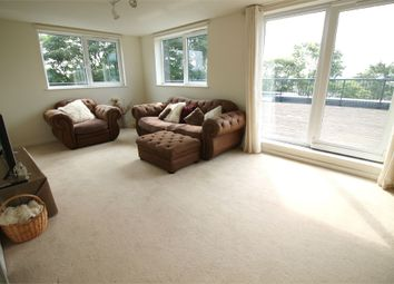 Thumbnail 2 bedroom flat to rent in Holden Mill, Blackburn Road, Bolton, Lancashire