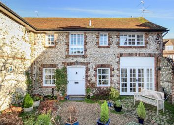 2 bed cottage for sale in Old London Road, Patcham, Brighton BN1