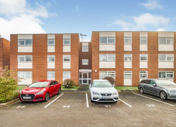 2 bed flat for sale in Clopton Road, Stratford-Upon-Avon CV37