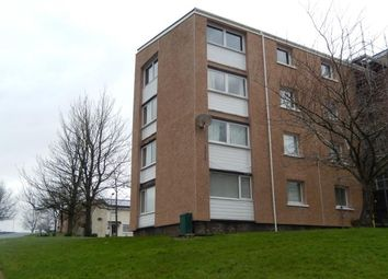 Thumbnail 2 bedroom flat to rent in Tarbolton, East Kilbride, Glasgow
