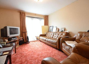 Thumbnail 3 bed terraced house to rent in Stonebridge Road, London