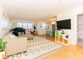 Thumbnail 2 bed apartment for sale in 3935 Blackstone Avenue 9F, Bronx, New York, United States Of America