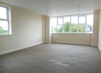 Thumbnail 1 bedroom flat to rent in High Street, Wednesfield, Wolverhampton