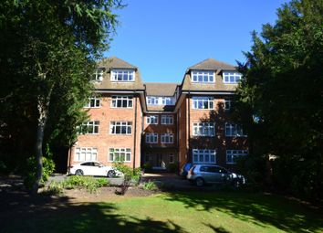 Thumbnail 2 bed flat for sale in 22 The Downs, Wimbledon
