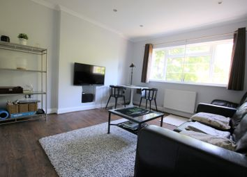 Thumbnail 2 bed flat for sale in Poynders Road, Clapham