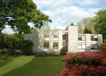 Thumbnail Serviced office to let in Rubislaw Den House, Aberdeen