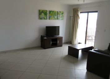 Thumbnail 1 bed apartment for sale in Share Ownership Dunas Beach Resort, Share Ownership Dunas Beach Resort, Cape Verde