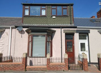 4 bed cottage for sale in Hendon Burn Avenue, Sunderland SR2