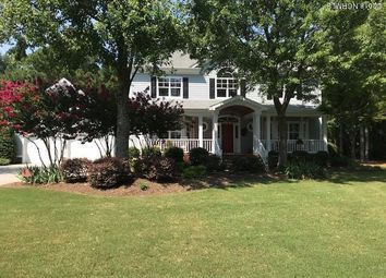 Thumbnail 4 bed property for sale in Wallace, North Carolina, United States Of America