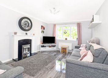 3 bed semi-detached house for sale in Locks Lane, Stratton, Dorchester DT2