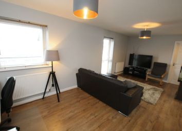 Thumbnail 1 bed detached house for sale in Whatley Mews, Saltram Meadow, Plymstock, Plymouth, Devon