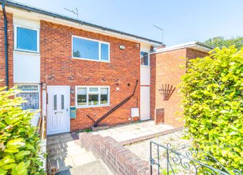 3 bed terraced house for sale in Newstead, Hatfield AL10