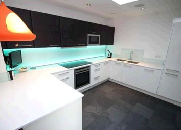 Thumbnail 4 bedroom property for sale in 12A Carlton Road, Whalley Range, Manchester