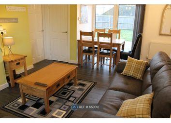 Thumbnail Room to rent in Priors Walk, Pershore