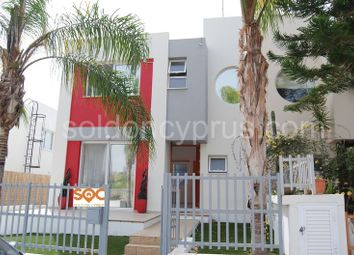 Thumbnail 3 bed semi-detached house for sale in Timi, Paphos, Cyprus
