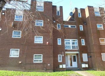 Thumbnail 2 bedroom flat for sale in Beaconsfield, Brookside, Telford, Shropshire