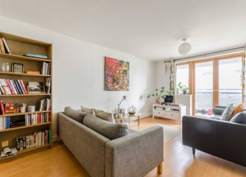 Thumbnail 2 bed flat for sale in Leamore Court, Bethnal Green