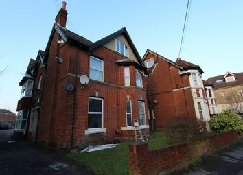 1 bed property to rent in Court Road, Southampton SO15