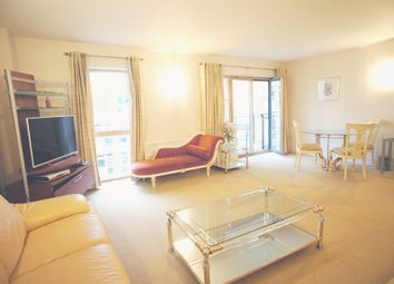 Thumbnail 3 bed flat to rent in 9 Harrowby Street, Marylebone