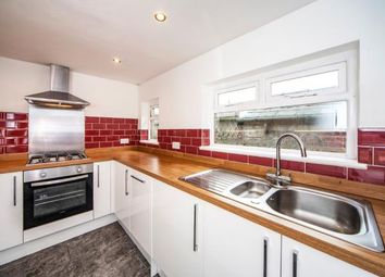 3 bed terraced house for sale in Hall Street, Colne, Lancashire BB8