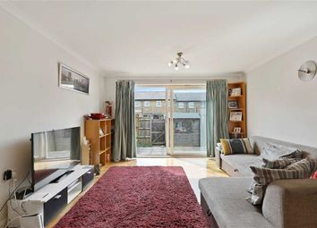 Thumbnail 2 bed property for sale in Grace Path, London