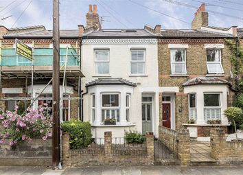 4 bed terraced house for sale in Fulwell Road, Teddington TW11
