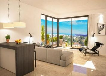 Thumbnail 2 bed apartment for sale in Antibes, Alpes-Maritimes, France