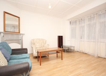 Thumbnail 3 bedroom property to rent in Wheatsheaf Road, Romford