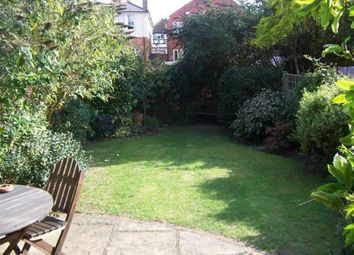 Thumbnail 4 bed terraced house for sale in Guildford, Surrey, United Kingdom