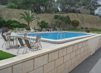 Thumbnail 2 bed bungalow for sale in Los Balcones, Torrevieja, Alicante, Valencia, Spain