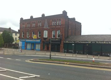 Thumbnail Office to let in Church Street, St Helens