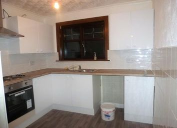 Thumbnail 1 bedroom flat to rent in Broomlands Place, Irvine