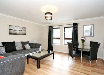 Thumbnail 2 bedroom flat to rent in Ardarroch Close, Aberdeen