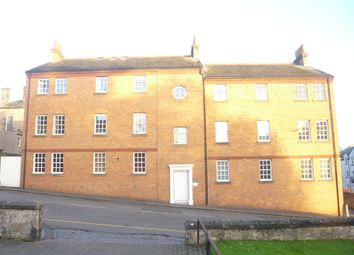 Thumbnail 2 bed flat to rent in St. Margaret Street, Dunfermline