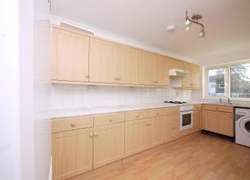 Thumbnail 4 bed town house to rent in Glengall Road, Woodford Green, Essex.