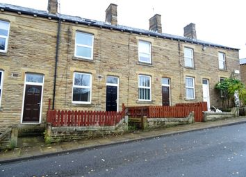 Thumbnail 3 bed property to rent in Pawson Street, East Ardsley, Wakefield