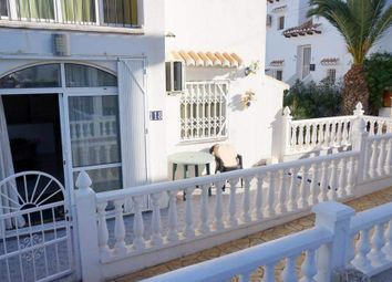 Thumbnail 1 bed apartment for sale in Los Balcones, Los Balcones, Spain