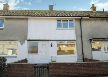 Thumbnail 2 bed property to rent in Cameron Crescent, Glenrothes