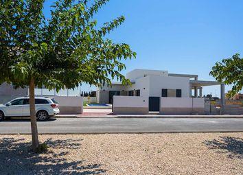 Thumbnail 3 bed villa for sale in Daya Nueva, Daya Nueva, Alicante, Valencia, Spain