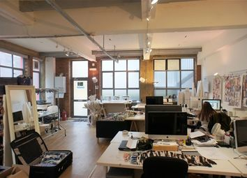 Thumbnail Office to let in Benwell Road, London