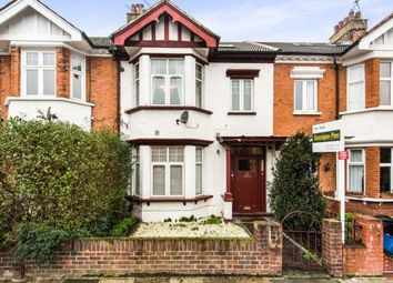 Thumbnail 2 bedroom flat for sale in Richmond, ., Surrey