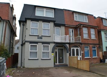 Thumbnail 9 bed block of flats for sale in 29 Penfold Road, Clacton-On-Sea, Essex
