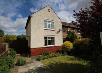 Thumbnail 3 bedroom semi-detached house to rent in Hall Gardens, Boldon