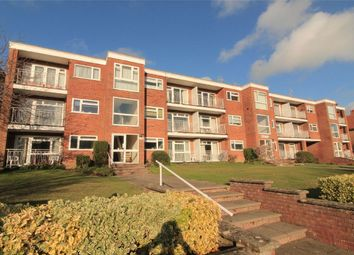 Thumbnail 2 bed flat for sale in Cooden Drive, Bexhill On Sea, East Sussex