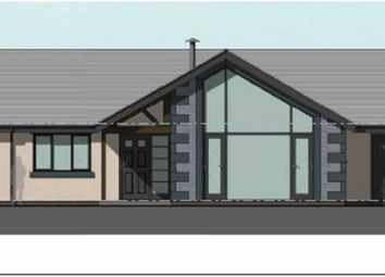 Thumbnail 4 bed detached bungalow for sale in Halfpenny Lane, Longridge, Preston