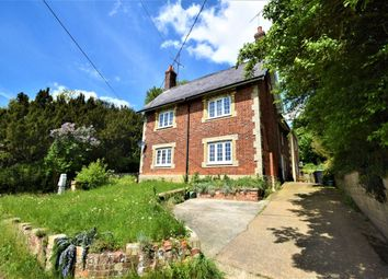 Thumbnail 4 bed property for sale in Royston Road, Wendens Ambo, Saffron Walden