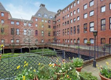 Thumbnail 2 bed flat for sale in 165 Slateford Road, Edinburgh