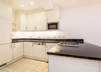 Thumbnail 3 bed flat for sale in Colville Terrace, Portobello