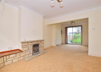 3 bed end terrace house for sale in Saunton Road, Hornchurch, Essex RM12